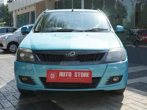 Mahindra Verito 1.5 D6 BS IV (2013) in Dhule
