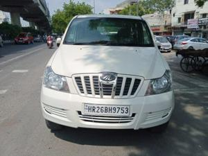 Mahindra Xylo E4 BS IV (2011) in New Delhi