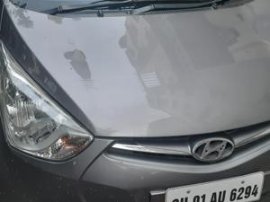 Hyundai Eon Magna + (2013) in Chandigarh