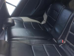 Hyundai i20 Active 1.4L SX (O) (2015) in Warangal