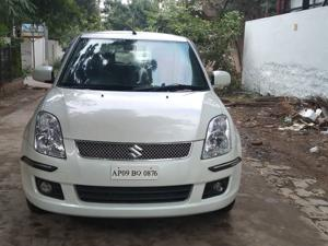 Used Maruti Cars In Hyderabad Second Hand Maruti Cars In Hyderabad Cartrade