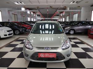 Ford Figo Duratec Petrol EXI 1.2 (2011) in Mysore