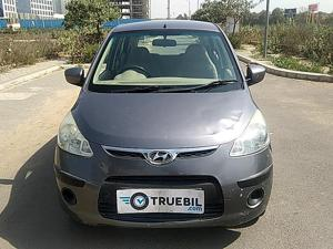 Hyundai i10 Magna
