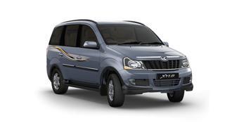 Renault Lodgy Vs Mahindra Xylo