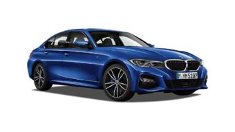 BMW 3 Series Vs BMW 3 Series GT