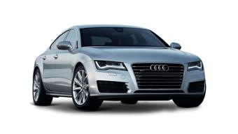 Audi speed is great. most beautiful and good looking car .   - User Review
