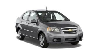 Chevrolet cars in India are of poor quality. - User Review