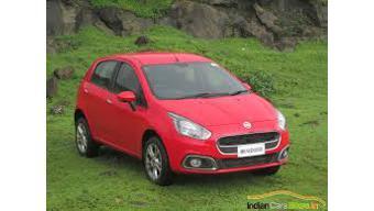 It's Fiat's New Punto Evo sensation - User Review