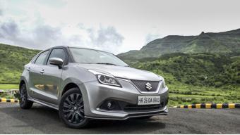 Maruti Suzuki accomplishes remarkable eight lakh units sales mark in 59 months