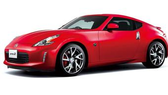 Recently took a road test with Nissan 370Z and experimented the power of this sports car - User Review