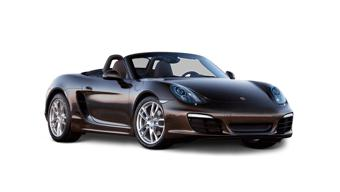 I am a sports car enthusiast and always wanted have a car that would turn heads - User Review