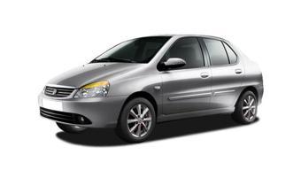 Tata Indigo LS Diesel  - User Review