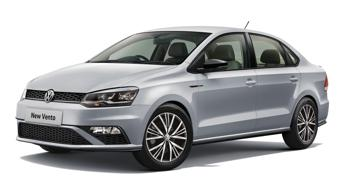 Volkswagen India launches Polo and Vento turbo editions at Rs 6.99 lakh