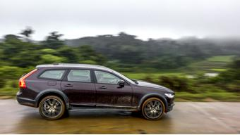 Volvo India to soon hike prices due to increased customs duty