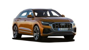 Audi India extends validity for warranty and service package due to Coronavirus pandemic