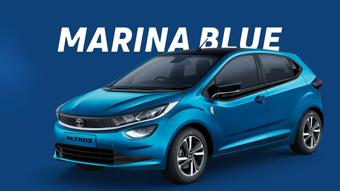 Tata Motors unveils Altroz iTurbo variant; to be launched in India on 22 January