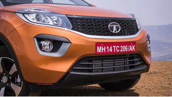 Tata Motors gets 98 patents sanctioned in 2020