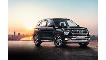 Hyundai accumulates total sales of 68,835 unit sales in October 2020