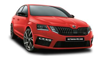 BMW 2 Series Gran Coupe Vs Skoda Octavia