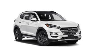 Hyundai India launches Tucson facelift at Rs 22.30 lakh
