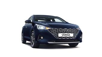 Hyundai introduces E variant in Verna line-up at Rs 9.03 lakh