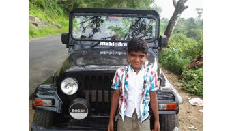 Mahindra thar user review of 50000 kms on and offroad. - User Review