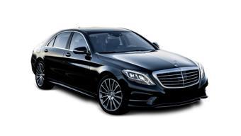 Mercedes Benz G Class Vs Mercedes Benz S Class