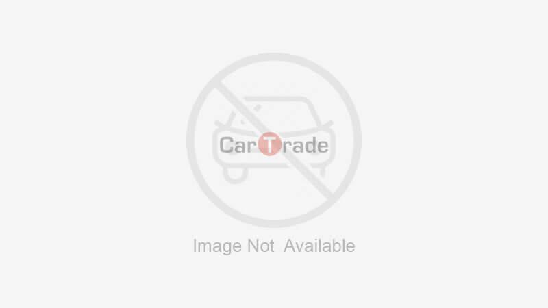 Jaguar F-Pace Prestige Petrol