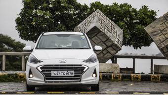 Hyundai India introduces Grand i10 Nios Corporate Edition at Rs 6.11 lakh