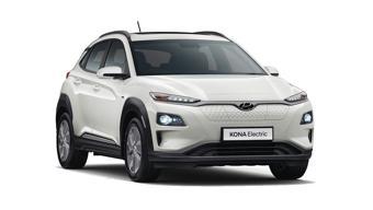 Hyundai recalls 456 units of Kona Electric in India