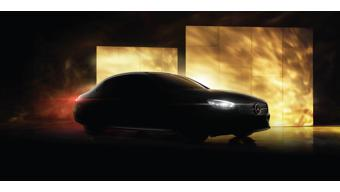Mercedes-Benz E-Class facelift to be launched in India on 16 March