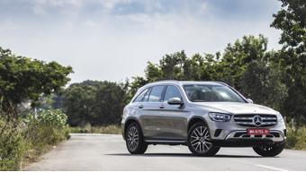 Mercedes-Benz to hike prices in India up to 5 per cent starting 15 January