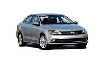 Volkswagen Jetta Images