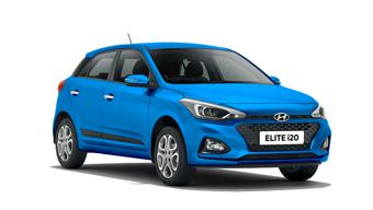 Reasons to buy the new Hyundai Elite i20
