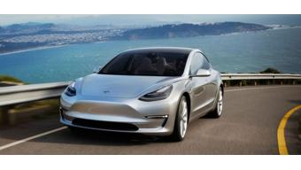 Tesla wants government to relax import duties