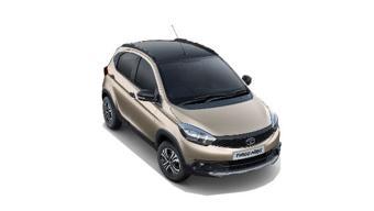 Hyundai Grand i10 Nios Vs Tata Tiago NRG
