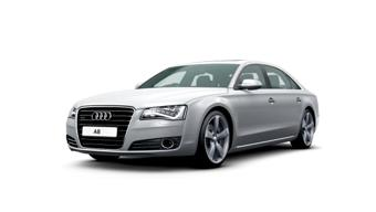 Audi A8L facelift launch around the corner