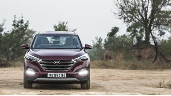 Hyundai announces price hike of two per cent from January 2018
