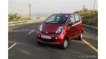 Tata Motors to offer a discount scheme on spares and services