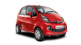 Tata Motors contemplating alternate plans for Nano