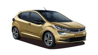 Tata Altroz Vs Hyundai Venue
