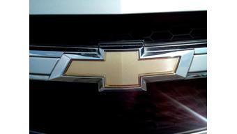 Chevrolet Sail- Expert Review