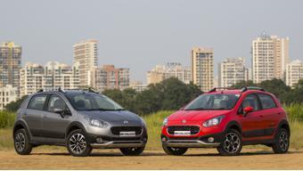 Fiat Avventura- Expert Review