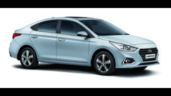 Hyundai Verna- Expert Review