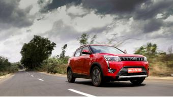 Mahindra XUV300- Expert Review