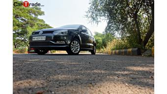 Volkswagen Polo- Expert Review