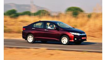 Dealerships crowded with priority bookings of all new Honda City