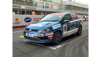 Registration for 2019 Volkswagen Ameo Cup commences