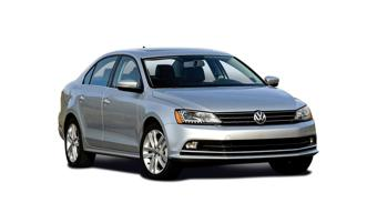 jetta  - User Review