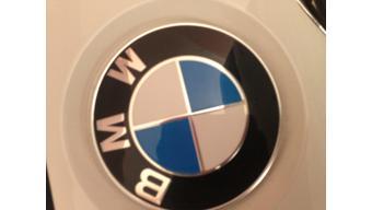 A sports car below 50 lacs - User Review